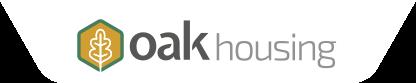 Oak Housing
