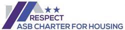 Respect Charter Logo