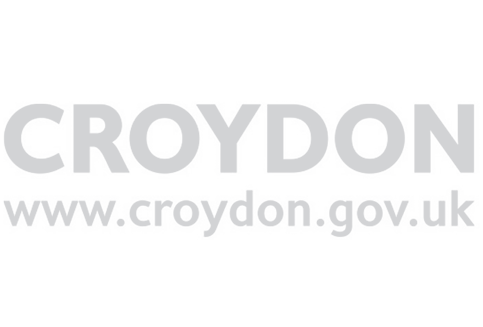 Croydon Logo