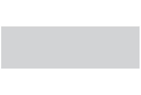Swale Logo