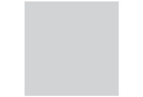 Thanet Logo